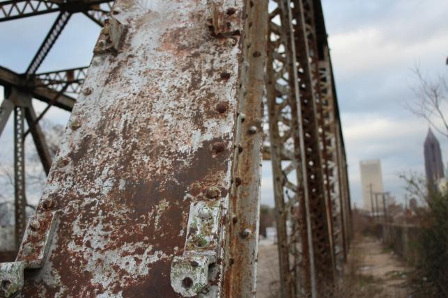 bridgedetailsaperture8953