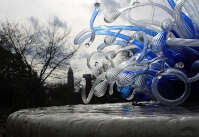 BluBotanicalSculptureATLBest7440