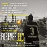 CSHOT_ForeverFlyBackFinal