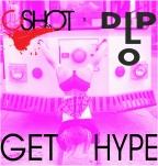CSHOT_GeTHyPe