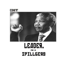CSHOT_Leader