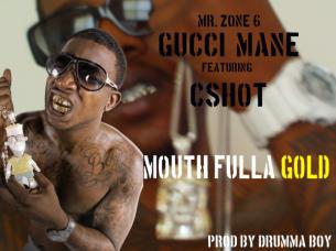 CSHOT_Mouth-FULLAgold-promo