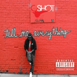 CSHOTxTellMeEverything300dpi