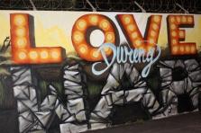 LoveXWArMural1342