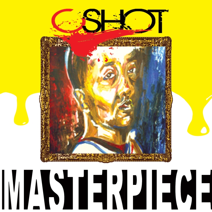 masterpiece_cover_300dpi