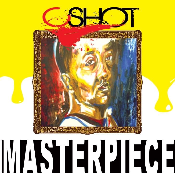 masterpiece_cover_300dpi