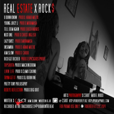 RealEstatexRock$backPrint