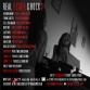 RealEstatexRock$backPrint