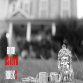 RealEstatexRock$cover