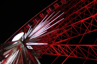 SkyWheelPortraitRedXcshot8723